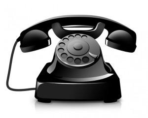 telefoon01